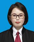 沧州律师-王玲玲