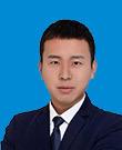 通化律师-杨马强