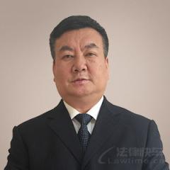 原平市律師-郭軍平