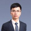 泉州司法鉴定-刘则通司法鉴定