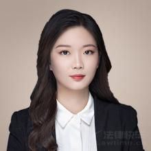 江干区律师-周雪莹