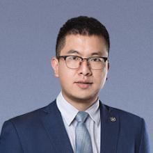 江北區律師-韓龍文