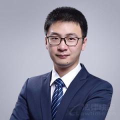 富阳区律师-史正南
