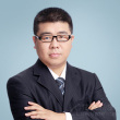 信阳司法鉴定-魏涛司法鉴定