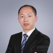 南川區律師-郭水平