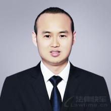 梁平區律師-羅清松