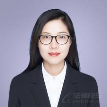 惠水县律师-陈道砺