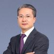 北京司法鉴定-信金国司法鉴定