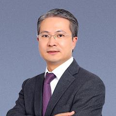東城區律師-信金國