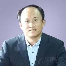 北辰區律師-陳建平