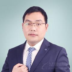 新沂律师-吴开封