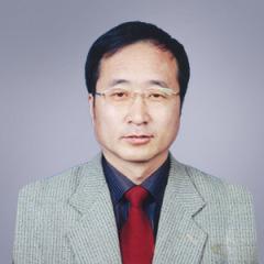 成安縣律師-周志河律師