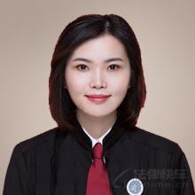 龍湖區律師-黃漫潔