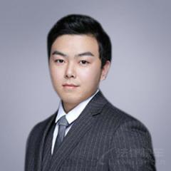 吴中区律师-倪俊青