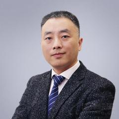 紫阳县司法鉴定-胡先波