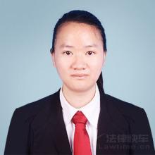 屏南县律师-林丽珍