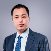 都安县律师-蒙桂方