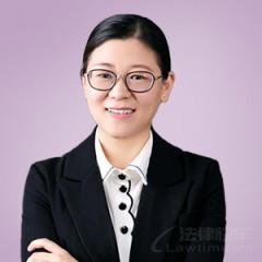 蕭山區律師-莊紫婷