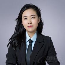 霸州律师-刘珍珍