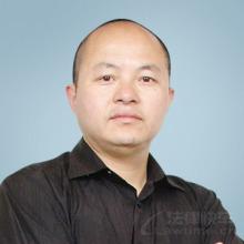 新县律师-肖万柏