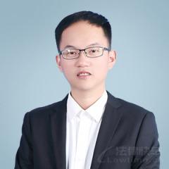 泰顺县律师-叶果