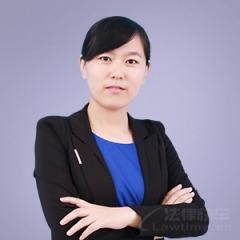 惠山區律師-陳龍麗