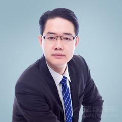 安國律師-孫術校