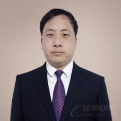 雄安新區律師-王林
