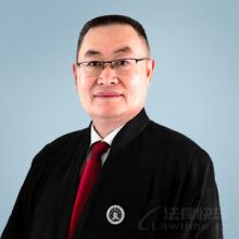 邳州律师-吕刚