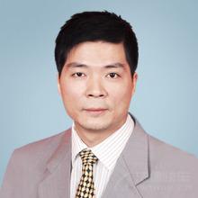 平潭县律师-李丹