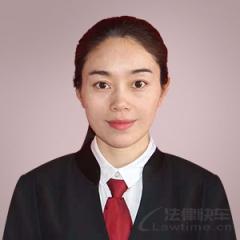 三河律師-燕郊石曉鈴