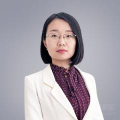 香河縣律師-吳丹