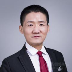 曲陽縣律師-楊少寧