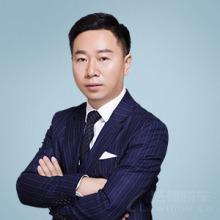 仁寿县律师-段文全
