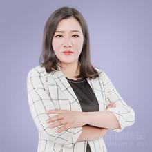 河东区律师-许仙凤