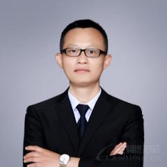 望江县律师-项金龙