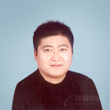 天长律师-徐承林