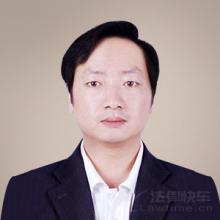 鹤峰县律师-邱德平