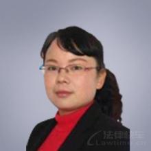 临泉县律师-唐红霞