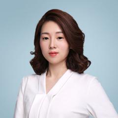 黃埔區律師-范虹霞