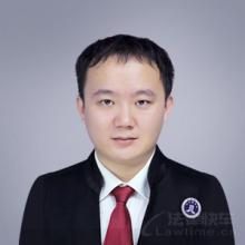 巴马县律师-李纪龙
