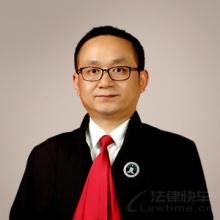 黄梅县律师-刘德华