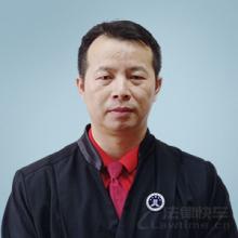 惠东县律师-何广辉