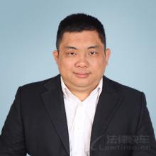 博羅縣律師-徐林海