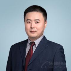 惠阳区律师-张永明