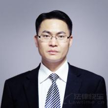 兖州区律师-张春利