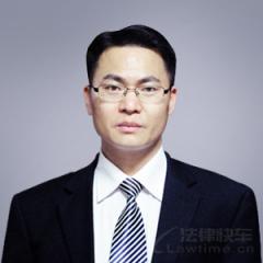 邹城律师-张春利