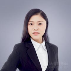 平湖律師-胡葉鳳