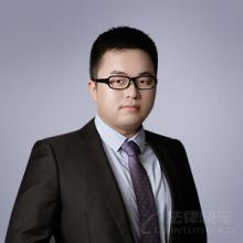桐乡律师-朱春旭