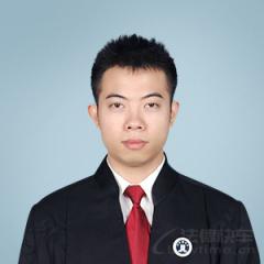 古鎮鎮律師-袁永獻
